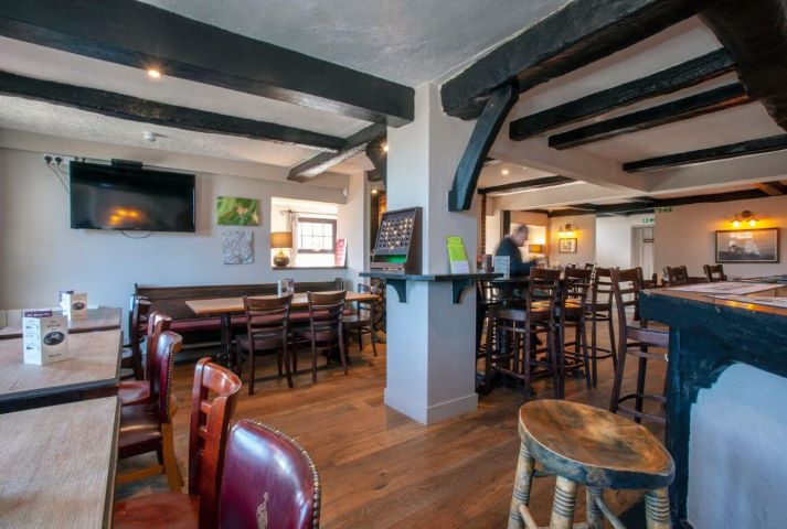 THE PLOUGH 02 mid